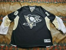 Reebok Pittsburgh Penguins Phil Kessel Jersey 2XL