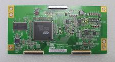 T315XW02 V7 - 06A18-1B - 5531T03033