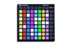 Novation LaunchPad MKII MK2 MIDI Controller Looper Ableton Refurbished