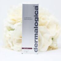 Dermalogica Age Smart Multivitamin Thermafoliant 2.5oz 75ml! NEW!FASTSHIP! SALE!