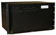 Savant SSP-1200R-01 Smart Media Pro SEE DESCRIPTION FOR INFO