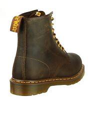 Dr. Martens Herrenstiefel & -boots mit Schnürsenkeln
