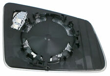 For Mercedes S Class S320 03.10-08.10 - Trupart MG9421 Left Mirror Glass Heated