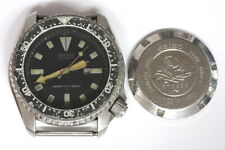 Seiko 4205-0150 diver's watch for PARTS/RESTORE/WATCHMAKER - 144054