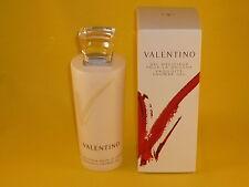 VALENTINO V DONNA GEL DOUCHE - 200 ml