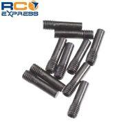 Axial Racing Screw Shaft M3x2.5x11mm (10) AXA0175