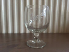 Strongbow Jacques Fruit Cider Glass ONLY £5 + P&P - REDUCED to CLEAR