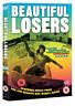 -Beautiful Losers DVD NEUF