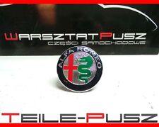 Emblem Logo Badge Alfa Romeo 159 Brera 147 GT Mito Giulietta New 2015 Giulia