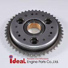 """New"" One way starter clutch Gear Freewheel for Kawasaki KLE 500 KLE500 91~07"