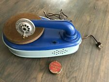 New listing Vintage Spear 78 Electric Record Player / Phonograph - Great Shape Plus Needles