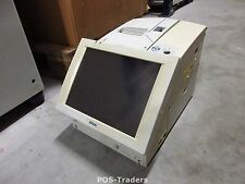 """Epson IM-310 M156A 10.4"""" All In One Touchscreen POS System 733mhz 256mb EXCL HDD"""