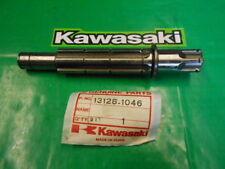 Kawasaki Motorcycle Driveshafts