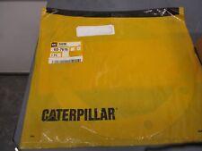 Caterpillar Shim 6D-7616 Cat 6d7616