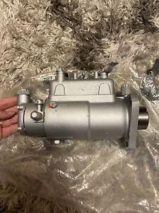 OEM Lucas CAV 3230F240 INJECTION PUMP Fits MF Tractors 20/40/135/150/203/205/ect