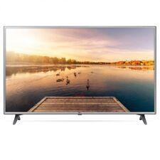 Tv LG 32 32lk6200pla D227764