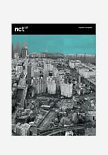 NCT127-[NCT # 127 Regular-Irregular]1st Album Irregular CD+Book+etc KPOP SEALED