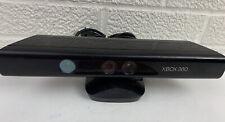 XBox 360 Microsoft Kinect Sensor Bar Model 1473 Tested Works Great!