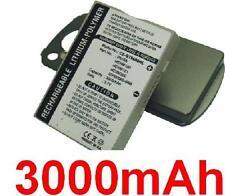 Coque + Batterie 3000mAh type HERM160 HERM161 PA16A Pour HTC Hermes