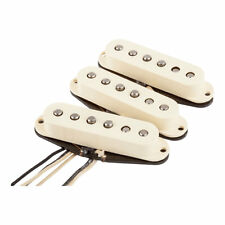 FENDER Vintage '57 / '62 Stratocaster Single Coil Pickups Set