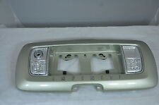 26540-3W708 Infiniti QX4 Reverse Lamp Assembly NEW OEM!!   265403W708