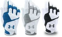 Under Armour UA CoolSwitch Golf Glove Left Hand - Pick Color & Size!!