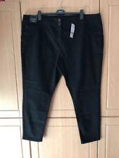 NEXT Black L30 Jeans for Women