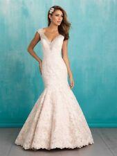 Allure Wedding Dresses.Allure Wedding Dress For Sale Ebay