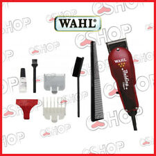 TOSATRICE WAHL BALDING 5 STAR SERIES - KIT INCLUSO
