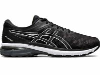 ** LATEST RELEASE** Asics Gel GT 2000 8 Mens Running  Shoes (D) (002)