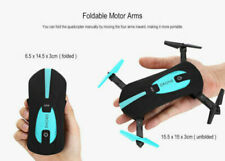 DRONE 720X Drone X Selfie Drone WIFI RC Drone 720P HD mini Drone Good Quality