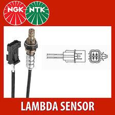 NTK Lambda Sensor / O2 Sensor (NGK1343) - OZA532-KH2