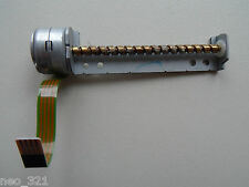 XBOX 360 Hitachi LG Drive Dvd Drive Worm Motore Laser gdr-3120l