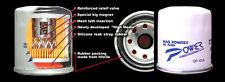 Power Enterprise OF-03A Oil Filter Mag Power II for Nissan VG30DETT Z32 300zx