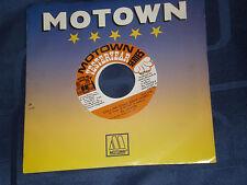 "AL GREEN - CALL ME (COME BACK HOME) - NEAR MINT USA MOTOWN LABEL 7"" SINGLE"