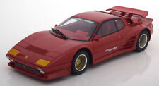 1:18 GT Spirit Ferrari 512 BBi Turbo Koenig Specials red