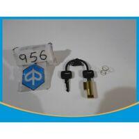 SERRATURA BLOCCASTERZO STEERING LOCK CIF VESPA 50 - 125 PRIMAVERA 150 SPRINT