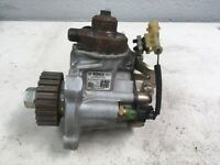 Rover Discovery 4 306DT 3.0 SDV6 High Pressure Fuel Injector Pump 9X2Q-9B395-CA