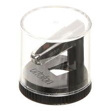 Ortofon-pro S sustitución aguja Black