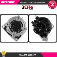 ALTW050NE Alternatore Jeep Cherokee 2,8 Crd (MARCA 3 EFFE - COMPATIBILE)