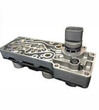 E40D TRANS SOLENOID BLOCK 95-97 FORD f150 f250 f350 f450 f550
