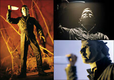 """McFarlane Movie Maniacs 18"""" Motion Activated Figure - Michael Myers - Halloween"""