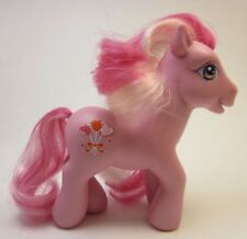 "MY LITTLE PONY G3 Wish-I-May Free US Ship Valentine Hearts Target Excl 5"" '06"