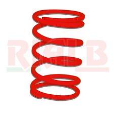 Molla di Contrasto Malossi Rossa per Variatore - 296955.R0 PIAGGIO SI 50