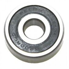 Kirby 116073 1CB-LGII G3 G4 G5 G6 UG DE SENTRA Vacuum Cleaner Fan End Bearing