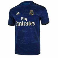 Real Madrid Away Shirt 2019/20