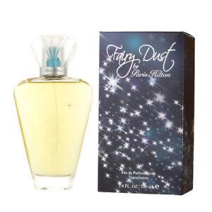 Paris Hilton Fairy Dust Eau De Parfum EDP 100 ml (woman)