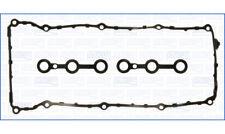 Genuine AJUSA OEM Replacement Valve Cover Gasket Seal Set [56006700]