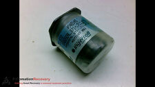 INGERSOLL ER32SEAL.671-.711JET2 SEALED COLLET, 1450PSI, DIAMETER: .709,  #195137