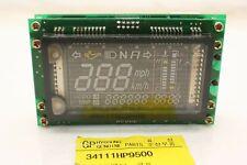 Speedometer Hyosung GV 650 Eagle